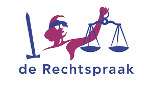 Feenstra-Mediation is ook rechtbankmediator