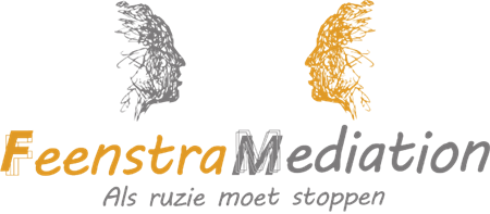 arbeidsconflicten en pesten moet stoppen, bel Feenstra Mediation
