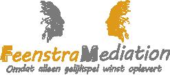 klanten over mediator Gonny Feenstra