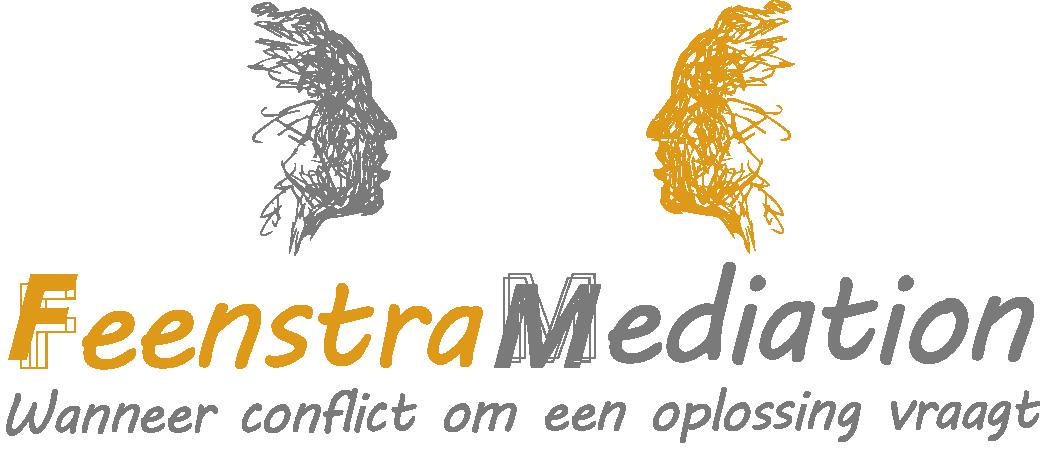 Wij van Feenstra Mediation bij familie, arbeid, exit, alimentatieberekening